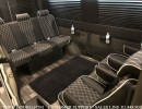 Used 2019 Mercedes-Benz Sprinter Van Limo Midwest Automotive Designs - Elkhart, Indiana    - $108,600