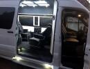 New 2019 Mercedes-Benz Viano MPV Van Limo Midwest Automotive Designs - Elkhart, Indiana    - $114,600
