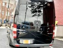 Used 2016 Mercedes-Benz Sprinter Van Shuttle / Tour Executive Coach Builders - ALEXANDRIA, Virginia - $57,000