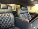 Used 2018 Lincoln Navigator L SUV Limo First Class Customs, Maryland - $78,000