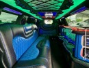 Used 2013 Chrysler 300 Sedan Stretch Limo Top Limo NY - CHARLOTTE, North Carolina    - $39,500