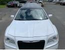 Used 2013 Chrysler 300 Sedan Stretch Limo Top Limo NY - CHARLOTTE, North Carolina    - $39,500
