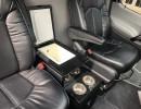 Used 2016 Mercedes-Benz Sprinter Van Limo Midwest Automotive Designs - Lake Ozark, Missouri - $108,800