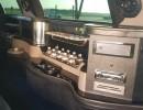Used 2007 Chrysler 300 Sedan Stretch Limo Royal Coach Builders - St Peters, Missouri - $12,000