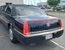 Used 2007 Cadillac DTS Sedan Stretch Limo DaBryan - Fresno, California - $39,800