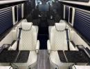 New 2020 Mercedes-Benz Sprinter Van Limo Midwest Automotive Designs - Lake Ozark, Missouri - $173,900