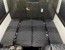 New 2020 Mercedes-Benz Sprinter Motorcoach Shuttle / Tour Midwest Automotive Designs - Lake Ozark, Missouri - $173,900