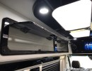 New 2020 Mercedes-Benz Sprinter Motorcoach Shuttle / Tour Midwest Automotive Designs - Lake Ozark, Missouri - $179,995