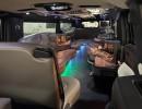 Used 2005 Hummer H2 SUV Stretch Limo Krystal - Fairfax, Virginia - $37,500