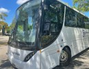 Used 2008 Freightliner Coach Motorcoach Shuttle / Tour Caio - Hollywood, Florida - $22,000