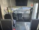 Used 2012 International 3200 Mini Bus Shuttle / Tour Champion - Hollywood, Florida - $22,000