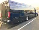 New 2021 Freightliner M2 Mini Bus Shuttle / Tour EC Customs - Oaklyn, New Jersey    - $229,550