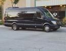 Used 2016 Mercedes-Benz Sprinter Van Shuttle / Tour Grech Motors - Springfield, Missouri - $52,995
