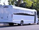 Used 2018 Freightliner M2 Mini Bus Shuttle / Tour Tiffany Coachworks - Springfield, Missouri - $104,995