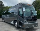 2012, Freightliner M2, Motorcoach Shuttle / Tour