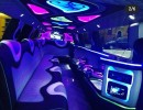 Used 2008 Porsche Cayenne SUV Stretch Limo Top Limo NY - BROOKLYN, New York    - $25,995