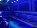 Used 2020 Mercedes-Benz Sprinter Van Limo Grech Motors - Vacaville, California - $88,900
