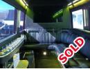 Used 2012 Mercedes-Benz Sprinter Van Limo Royale - South Paris, Maine - $25,000