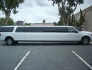 2012, Ford Expedition, SUV Stretch Limo, Platinum Coach
