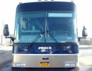 1996, MCI D Series, Motorcoach Bus Limo