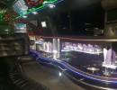 Used 2007 Lincoln Town Car Sedan Stretch Limo Tiffany Coachworks - Tucson, Arizona  - $11,900
