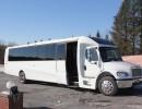 2014, Freightliner M2, Mini Bus Shuttle / Tour, Grech Motors