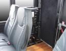New 2015 Ford F-550 Mini Bus Shuttle / Tour Starcraft Bus - Kankakee, Illinois - $93,500