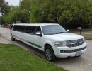 Used 2007 Lincoln Navigator SUV Stretch Limo Nova Coach - Houston, Texas - $29,000