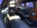 Used 2002 Ford Excursion SUV Stretch Limo Craftsmen - BATAVIA, New York    - $14,995.00
