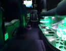 Used 2013 Mercedes-Benz Sprinter Mini Bus Shuttle / Tour Specialty Conversions - Anaheim, California - $68,500