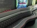 New 2016 Ford F-550 Mini Bus Limo LGE Coachworks - North East, Pennsylvania - $124,900