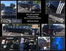 2000, Ford Excursion, SUV Stretch Limo, Legendary