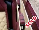 Used 2013 Mercedes-Benz Sprinter Van Limo HQ Custom Design - COSTA MESA, California - $69,995