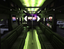 Used 2015 Freightliner M2 Mini Bus Limo Designer Coach - Aurora, Colorado - $145,900