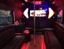 Used 2015 Freightliner M2 Mini Bus Limo Designer Coach - Aurora, Colorado - $145,900