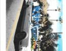 Used 1987 Lincoln Town Car Sedan Stretch Limo  - Anaheim, California - $17,900