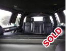 Used 2008 Ford Expedition XLT SUV Stretch Limo Krystal - North East, Pennsylvania - $12,900