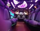 New 2016 Cadillac Escalade SUV Stretch Limo Classic Custom Coach - CORONA, California - $125,000