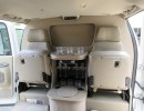 Used 2005 Ford Excursion SUV Limo  - Lakeland, Florida - $21,000