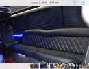 Used 2014 Mercedes-Benz Sprinter Van Limo First Class Customs - Massepequa, New York    - $63,500