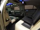 Used 2013 Chrysler 300 Sedan Stretch Limo Executive Coach Builders - North East, Pennsylvania - $36,900