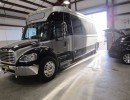 Used 2011 Freightliner M2 Motorcoach Limo Ameritrans - Anaheim, California - $78,500