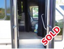 Used 2002 Ford E-350 Mini Bus Limo California Coach - Anaheim, California - $19,900