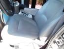 Used 2002 Ford E-350 Mini Bus Limo California Coach - Anaheim, California - $19,900
