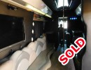 Used 1998 Gillig Phantom Motorcoach Limo Classic Custom Coach - Anaheim, California - $15,000