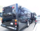 1998, Gillig Phantom, Motorcoach Limo, Classic Custom Coach