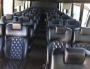 Used 2015 Ford F-650 Mini Bus Shuttle / Tour Grech Motors - Santa Clara, California - $93,000