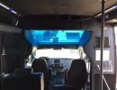 Used 2015 Ford F-650 Mini Bus Shuttle / Tour Grech Motors - Santa Clara, California - $124,995