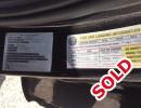 Used 2014 Lincoln MKT Sedan Stretch Limo Tiffany Coachworks - Oakland Park, Florida - $39,900