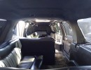 Used 2007 Lincoln Navigator L SUV Stretch Limo  - WATERTOWN, Massachusetts - $26,500